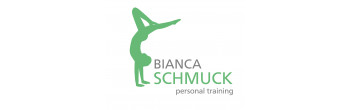Bianca Schmuck personal Training