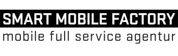 Smart Mobile Factory GmbH