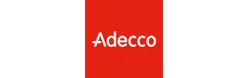 Jobs von Adecco Personaldienstleistungen GmbH