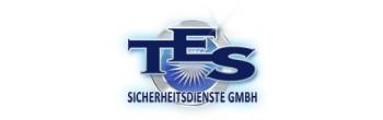 Jobs von TES-Sicherheitsdienste GmbH