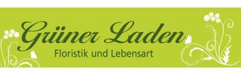 Grüner Laden Kükenstall GmbH