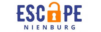 Jobs von Escape Nienburg