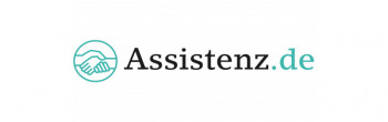 Assistenz.de UG (haftungsbeschränkt)