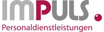 Jobs von Impuls Personal GmbH