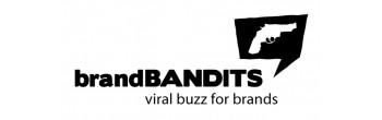 brandBANDITS