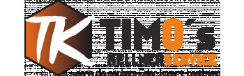 Timo's Kellnerservice