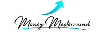 Jobs von Money Mastermind