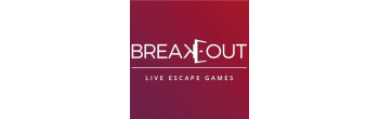 Jobs von BreakOut - Live Escape Game