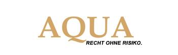 AQUA Legal Solutions GmbH