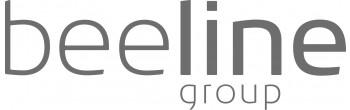beeline Retail GmbH