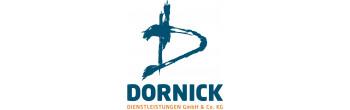 Dornick Dienstleistungen GmbH & Co.KG