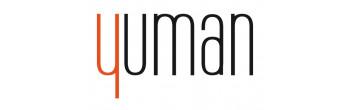 Jobs von Human Talents GmbH