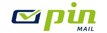 Jobs von PIN Mail AG