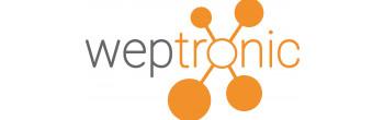 Jobs von Weptronic GmbH