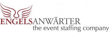 Engelsanwärter GmbH