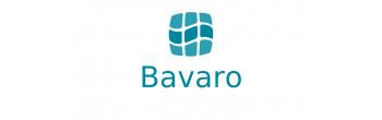 Bavaro UG (hb)