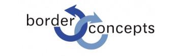 Jobs von border concepts GmbH