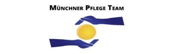 Jobs von Münchner Pflege Team Verwaltungs-GmbH
