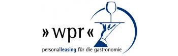 Jobs von wpr-personalleasing GmbH