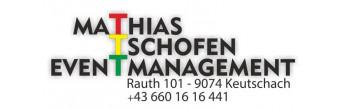 Mathias Tschofen e. U