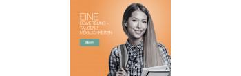 Manpower GmbH & Co.KG, Personaldienstleistungen