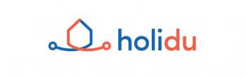Jobs von Holidu GmbH