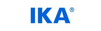 Jobs von IKA-Werke GmbH & Co. KG