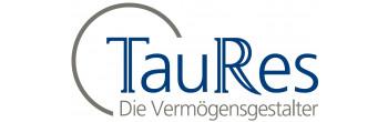 Jobs von TauRes Gesellschaft für Investmentberatung mbH