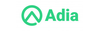 Jobs von Adia GmbH