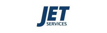 JET Services Marketing GmbH & Co. KG