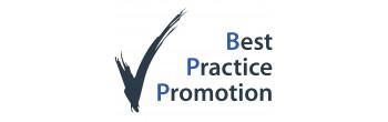 BPP Best Practice Promotion GmbH