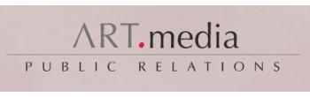ART.media Public Relations