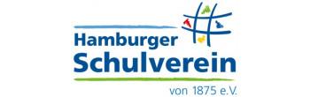 Hamburger Schulverein von 1875 e.V.