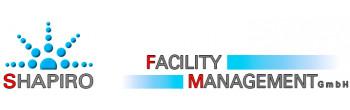 Shapiro Facility Management GmbH