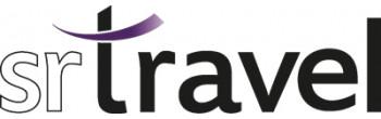 SR Travel GmbH & Co. KG