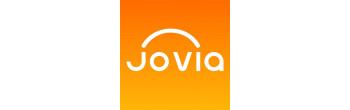 Jobs von Jovia GmbH