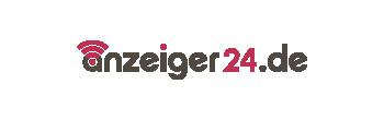 Jobs von anzeiger24.de GmbH & Co. KG