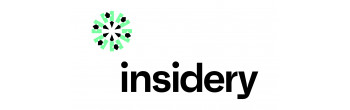 insidery GmbH