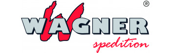 Spedition R. Wagner GmbH & Co.KG