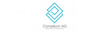 Conselium AG