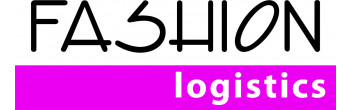 H.S. FASHION logistics GmbH