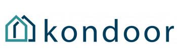 Jobs von kondoor GmbH