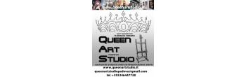 QueenArtStudio