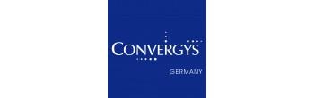 Convergys Leipzig GmbH