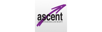 Ascent AG