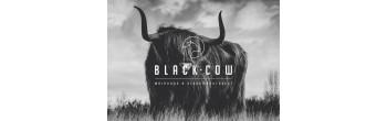 Black Cow - Weinhaus und Steakmanufaktur
