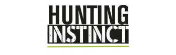 Hunting Instinct UG