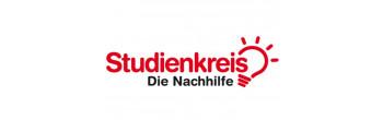 Jobs von Studienkreis GmbH