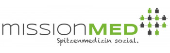 missionMED GmbH