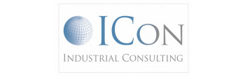 ICON Services GmbH